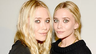Mary-Kate and Ashley Olsen Break Silence On Netflix's Full House Reboot: Will They Sign On?