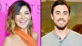 Jessica Szohr Is Dating Scotty McKnight, Hayden Panettiere's Ex: Details!
