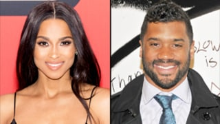 Ciara Dating Russell Wilson? Get Details on Their Budding Relationship