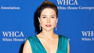 Sophia Bush Helps Raise Money For Late Ex Dan Fredinburg's Charity Following His Tragic Death on Mt. Everest