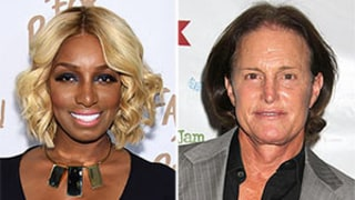 NeNe Leakes Offers Bruce Jenner Support: