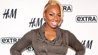 NeNe Leakes: Is She Quitting the Real Housewives of Atlanta? Watch Our Exclusive Video and Find Out!