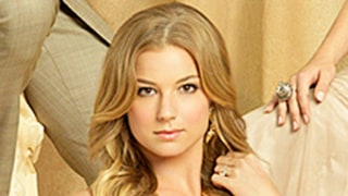 Revenge Cast Reacts to Show's Cancellation: See Tweets From Emily VanCamp, Gabriel Mann