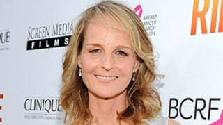 Helen Hunt Reveals Surprising Secret to Aging Gracefully: Surfing