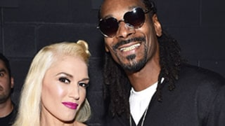 Snoop Dogg Recruits Stevie Wonder, Gwen Stefani for New Album