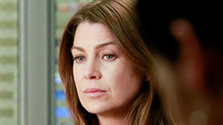 Grey's Anatomy Fans Hated Episode Following Derek Shepherd's Death: Reactions