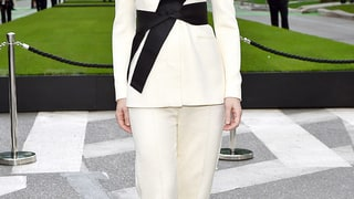 Cate Blanchett: Giorgio Armani 40th Anniversary Party