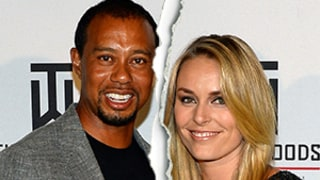 Tiger Woods, Lindsey Vonn Split After Three Years of Dating: Read Her Statement