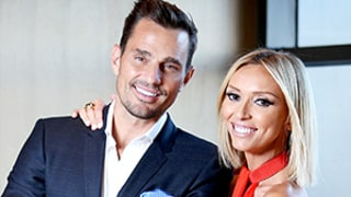 Bill Rancic Defends Wife Giuliana Rancic After Fashion Police Controversy: