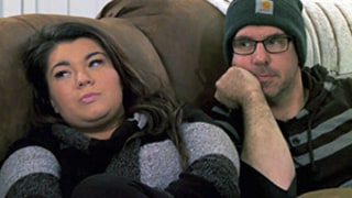 Teen Mom OG Recap: Amber Portwood Gets Engaged, Maci Bookout Returns With a Whole New Set of Problems!