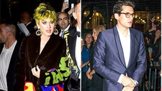 Katy Perry, John Mayer Make Out, Selena Gomez Parties With Reese Witherspoon at Met Gala Afterparty: All of the Details, Plus Photos!