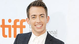 Kevin McHale: Glee Jumped the Shark