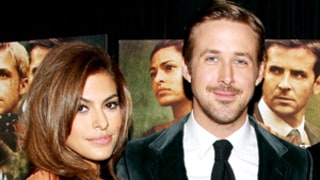 Eva Mendes Won't Be Celebrating Her First Mother's Day: Find Out Why!