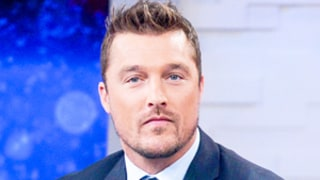 Chris Soules: Whitney Bischoff Was