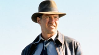 Indiana Jones Sequel Is Happening Via Disney, Says Producer Kathleen Kennedy