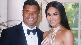 celebrity news news russell wilson ciara arent having sex god asked me lead her