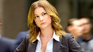 Emily VanCamp Lands Her First Post-Revenge Role in Captain America: Civil War: Details!