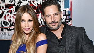 Sofia Vergara: Having Kids With Joe Manganiello Isn't a