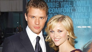 Reese Witherspoon, Ryan Phillippe's Kids Won't Watch Cruel Intentions Because of the Sex Scene: