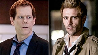 Canceled Shows From the 2014-15 TV Season: The Following, Constantine, Marry Me, More