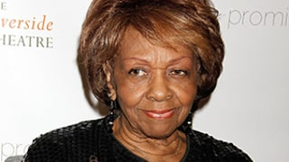 Cissy Houston Says Bobbi Kristina Brown Is