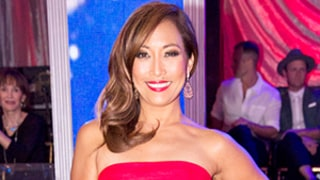 Carrie Ann Inaba Dishes on Her Best—And Wildest!—Dancing With the Stars Styles