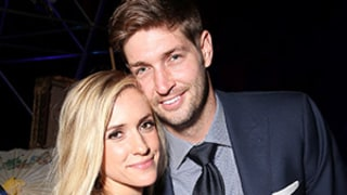 Kristin Cavallari Is Pregnant Again, Expecting Third Child With Jay Cutler: