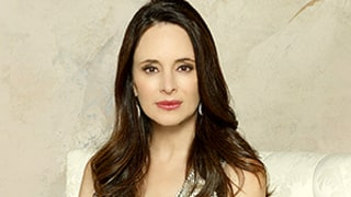 Madeleine Stowe Spills Revenge Series Finale Secrets: Does Amanda Really Have Victoria's Transplanted Heart?!
