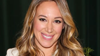 Haylie Duff Gives Birth to a Baby Girl: Find Out What She's Named!