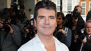 Simon Cowell, Paula Abdul, Nigel Lythgoe Reflect on American Idol Ending