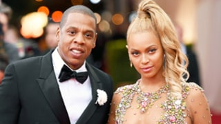 Jay Z Supposedly Bought a Dragon Egg for Beyonce, Says Game of Thrones' Emilia Clarke