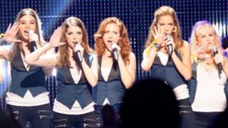 Pitch Perfect 2 Review: Anna Kendrick's Sequel Doesn't