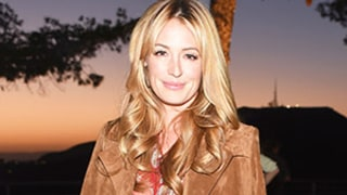 Cat Deeley Hosting Critics' Choice Television Awards 2015 on A&E