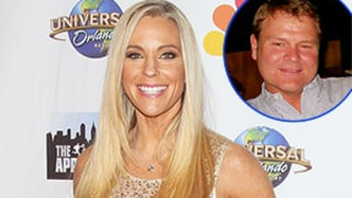 Kate Gosselin Still Dating Millionaire Jeff Prescott — Get All the Details on Their Upscale Date Nights!