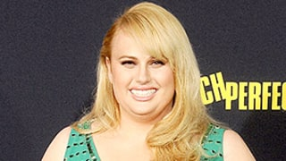 Rebel Wilson Launching Plus-Size Clothing Line With Torrid: Details