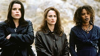 The Craft Remake in the Works From Sony: Details