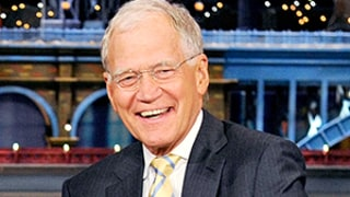David Letterman's Final Late Show Guests Announced: Tom Hanks, Eddie Vedder, Bill Murray