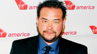 Jon Gosselin Seeks Full Custody of Daughter Hannah, 11