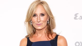 Sonja Morgan Explains Her Drunk Atlantic City RHONY Episode: