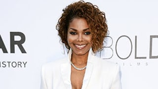 Janet Jackson Making New Music, Headlining World Tour for First Time in 7 Years!