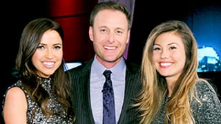 Chris Harrison Loves Fan Outcry Over Two Bachelorette Casting