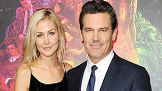 Josh Brolin Is Engaged to Kathryn Boyd: Get the Details