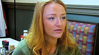 Teen Mom OG Recap: Pregnant Maci Bookout Survives Serious Car Crash With Son Bentley