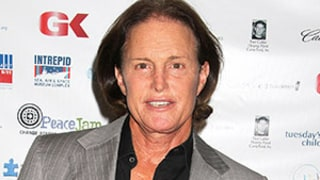 Keeping Up With the Kardashians: About Bruce's Best Quotes About Bruce Jenner's Transition