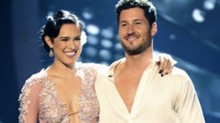 Rumer Willis Thanks A-List DWTS Fans Gwyneth Paltrow, Miley Cyrus, Sofia Vergara, Ashton Kutcher, and More
