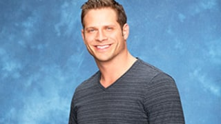 Drunk Bachelorette Contestant, Ryan McDill, Explains His Behavior: