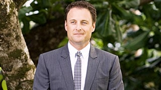 Chris Harrison Spills Bachelor Secrets, Says Andi Dorfman Picked