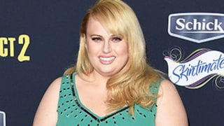 Rebel Wilson's Real Age Confirmed as 35 Following Controversy