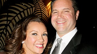 Vanessa Williams on Her Upcoming Wedding: