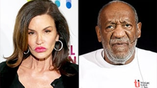 Janice Dickinson Suing Bill Cosby for Defamation